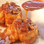 banana-sticky-buns-cravings-of-a-lunatic-5