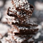 Coconut Bark