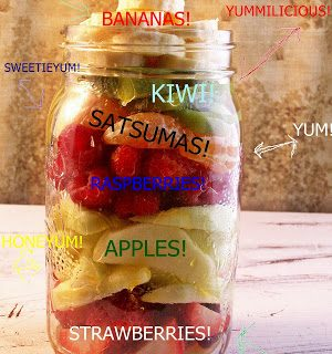 rp_fruit-salad-cravings-of-a-lunatic-1.JPG