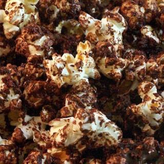 cravingsofalunatic-chocolate-cake-popcorn-6