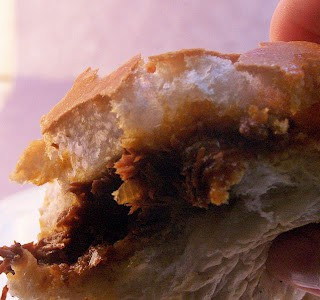 cravingsofalunatic-mini-shallot-pulled-beef-3