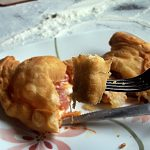 cravings-of-a-lunatic-panzerotti-26