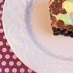 cravingsofalunatic-rocky-road-brownies-5