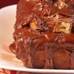 cravingsofalunatic-snickers-brownies-3