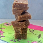 cravingsofalunatic-brown-sugar-fudge-1