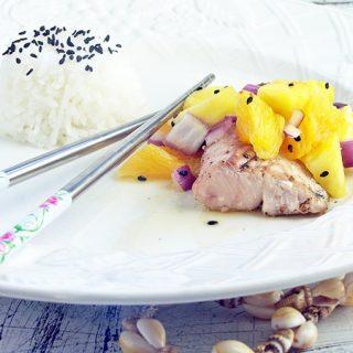cravingsofalunatic-mahi-mahi-with-pineapple-salsa-8