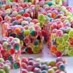 cravingsofalunatic-trix-krispies-8