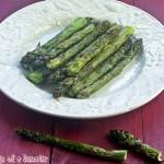 Grilled-Asparagus-cravingsofalunatic-8