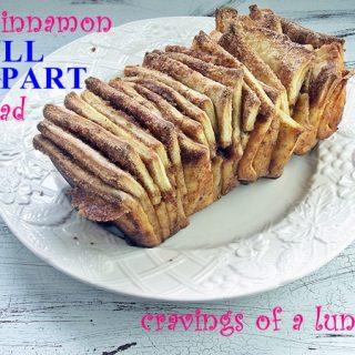 cinnamon-pull-apart-bread-4-cravings-of-a-lunatic