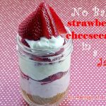 no-bake-strawberry-cheesecake-in-a-jar-15-cravingsofalunatic
