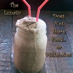 Chocolate-Milkshake-cravingsofalunatic-10