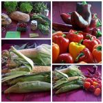 Windsor Farmers' Market and Art at the Marina Trips for Farm Fresh Fridays