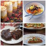 Lunatic's Top 10 Main Course Recipes