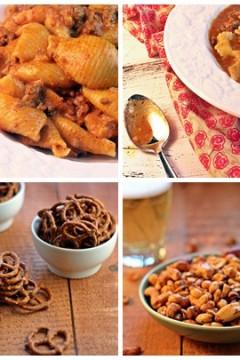 Lunatic's Top 10 Slow Cooker Recipes