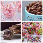 Lunatic's Top 10 Snack Recipes