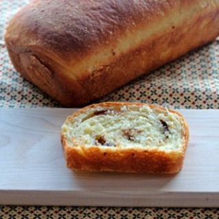 Toblerone Bread 500 4