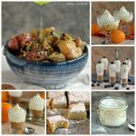 Meyer Lemon Recipe Round-Up (Over 125+ Recipes)