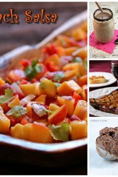 Lunatic's Top 10 Summer Recipes