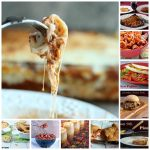 Top 10 Main Course Recipes Dads Will Dig