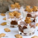 S'mores Dip by Cravings of a Lunatic 4