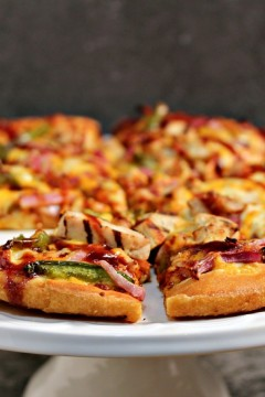Why We Love Pizza Hut #FlavorofNow