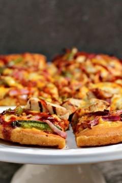 Why We Love Pizza Hut #FlavorofNow