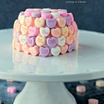 30+ Sweet Valentine's Day Recipes