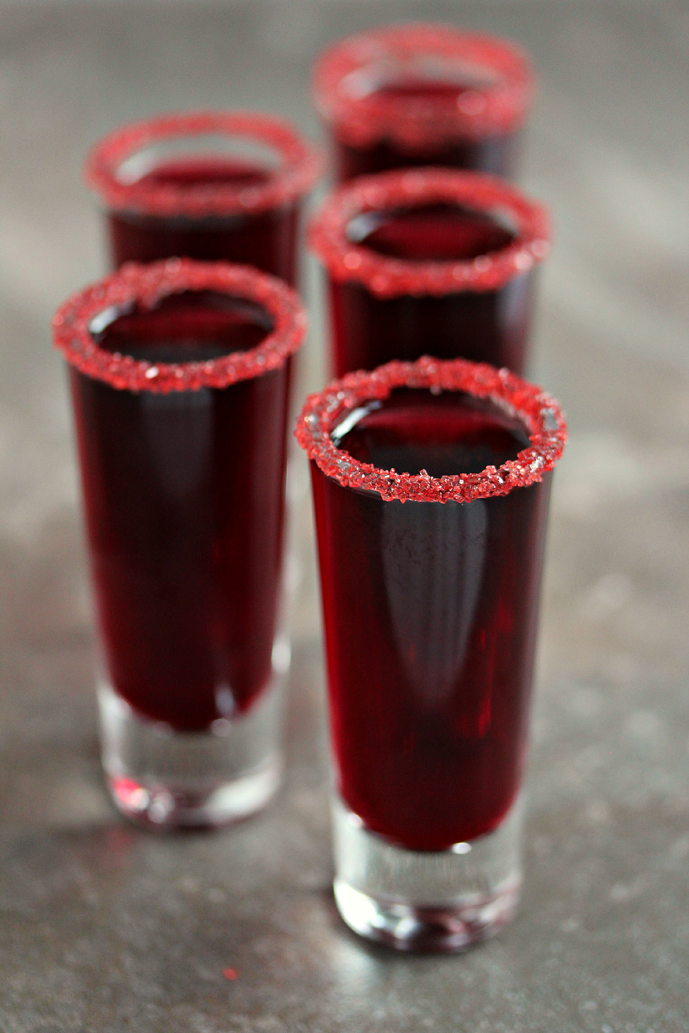 Walker blood sangria for dead eats recipes inspired by the walking dead walker blood sangria for dead eats recipes inspired by the walking dead just because altavistaventures Image collections