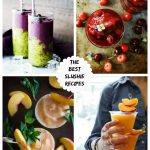 The Best Slushie Recipes