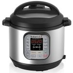 Reader Appreciation Instant Pot Giveaway